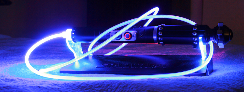 lightwhip-1