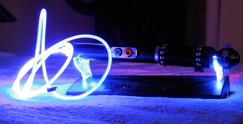 lightwhip-2