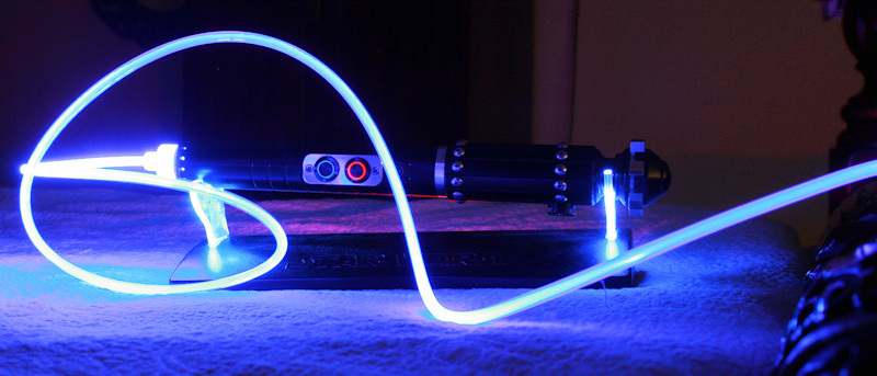 lightwhip-3