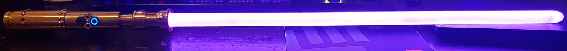 Avenger-Purple