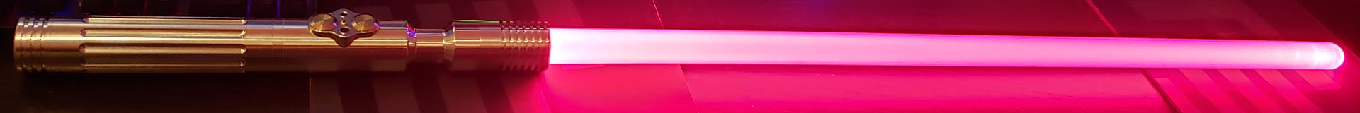 StJude-Pink