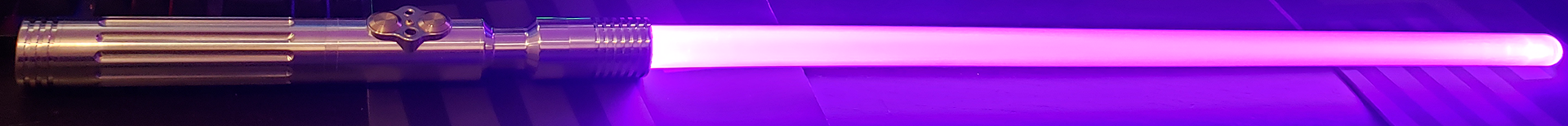 StJude-Purple
