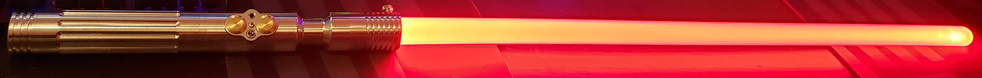 StJude-Red