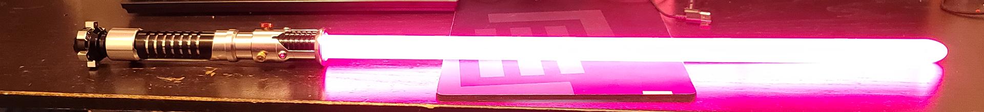 OWK1-Pink