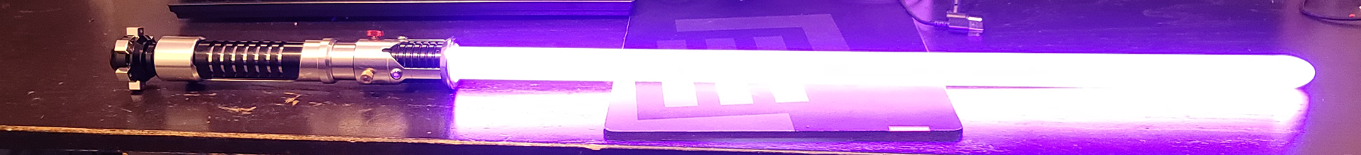 OWK1-Purple